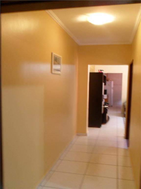 Casa 2 Dorm, Vila Nova Cumbica, Guarulhos (CA0383)