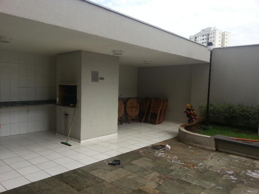 Soute Imóveis - Apto 2 Dorm, Maranhão, São Paulo - Foto 11