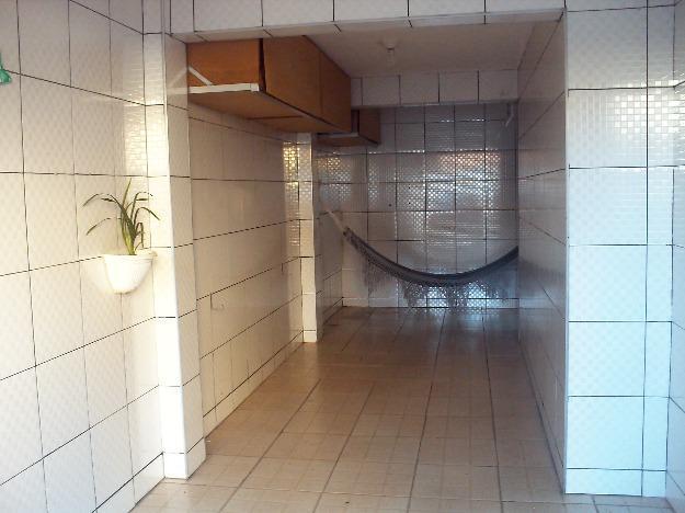 Casa 2 Dorm, Jardim Oliveira, Guarulhos (SO0612) - Foto 15