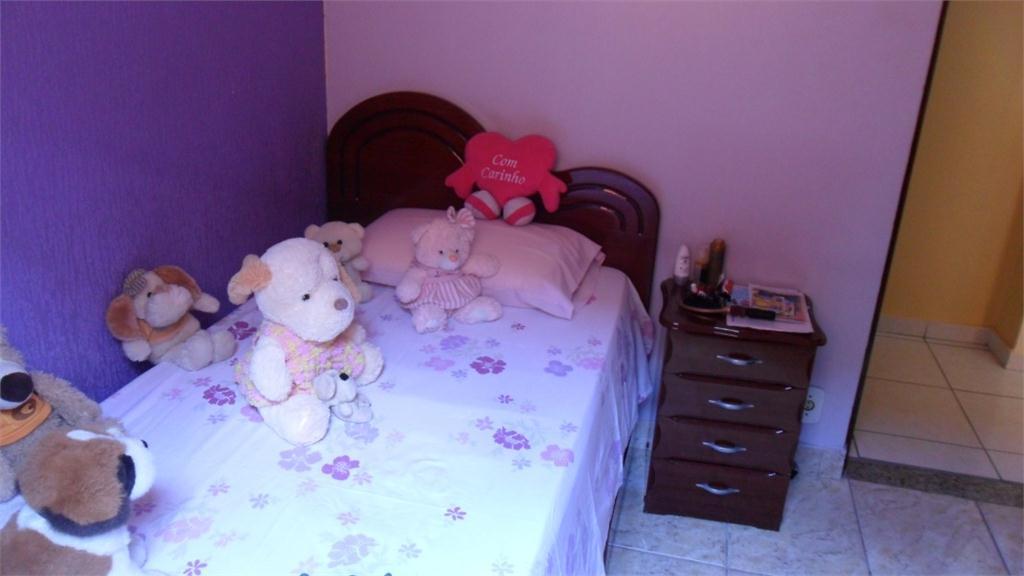 Casa 2 Dorm, Vila Nova Cumbica, Guarulhos (CA0383) - Foto 10