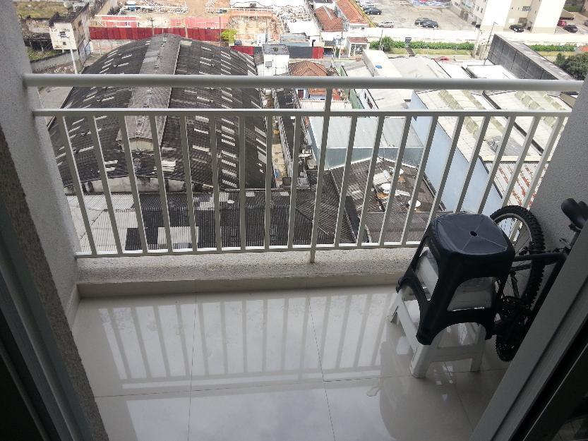 Soute Imóveis - Apto 2 Dorm, Maranhão, São Paulo - Foto 7