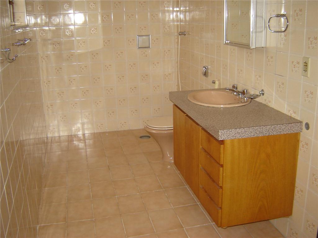 Casa 3 Dorm, Jardim Diogo, Guarulhos (SO0670) - Foto 4