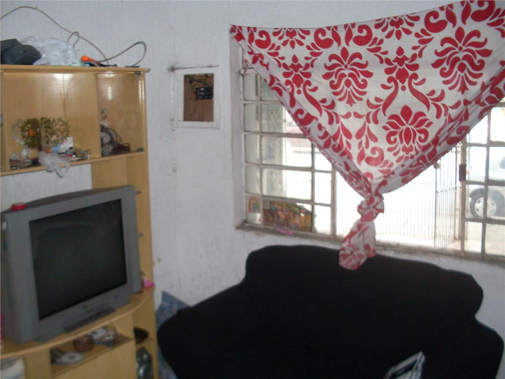 Casa 4 Dorm, Jardim Cocaia, Guarulhos (SO0653) - Foto 3