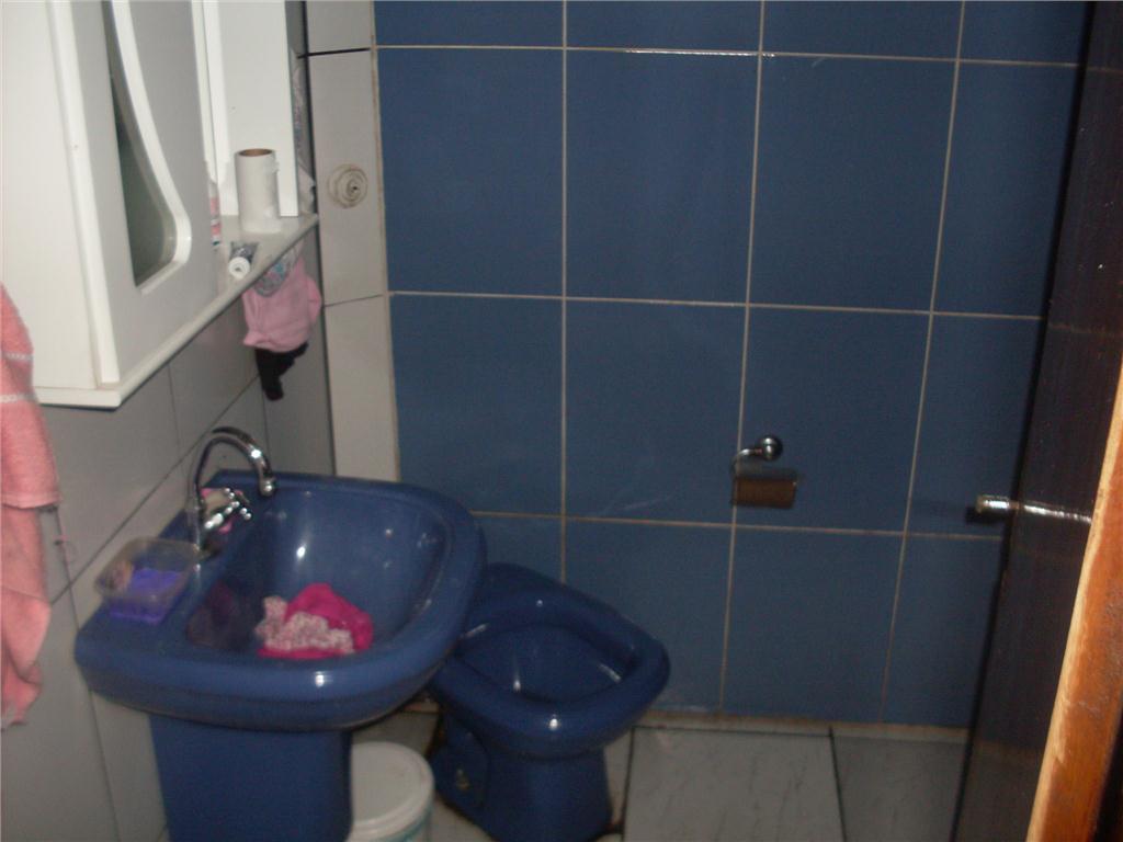 Casa 4 Dorm, Jardim Cocaia, Guarulhos (SO0653) - Foto 6
