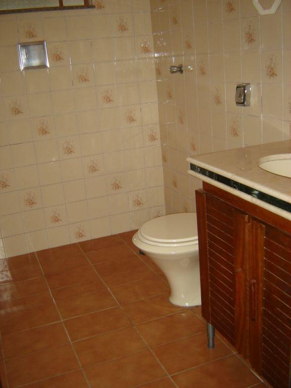 Casa 3 Dorm, Jardim Diogo, Guarulhos (SO0670) - Foto 2