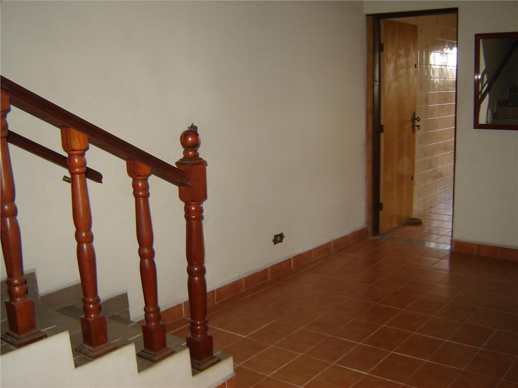 Casa 3 Dorm, Jardim Diogo, Guarulhos (SO0670) - Foto 7