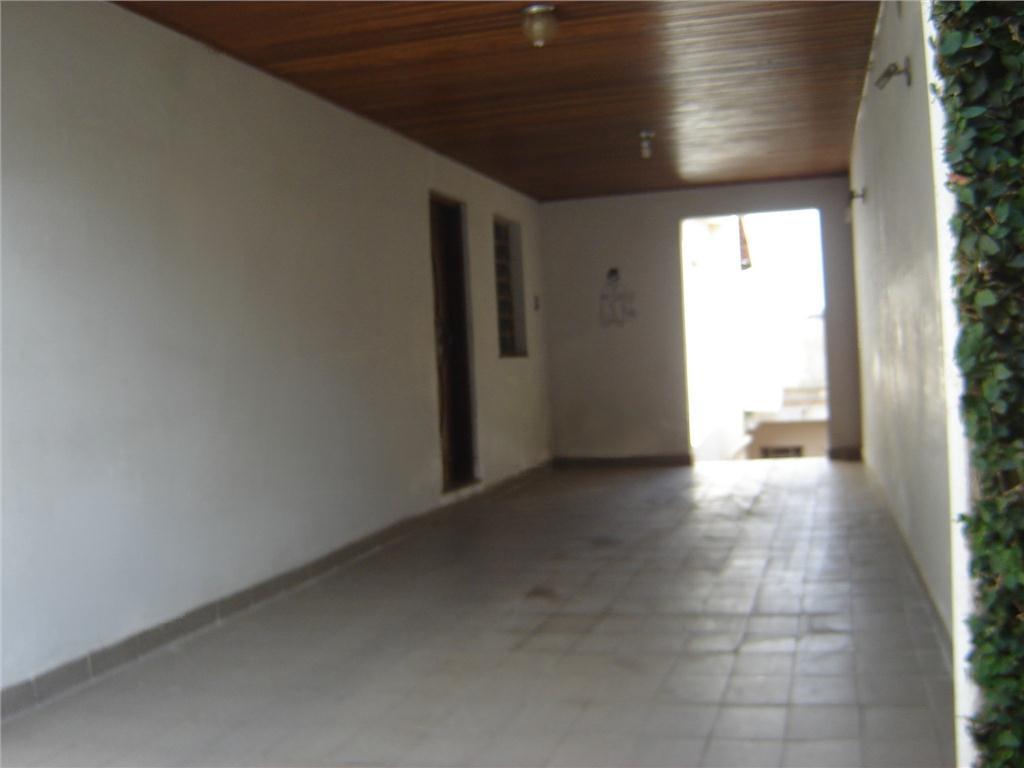 Casa 3 Dorm, Jardim Diogo, Guarulhos (SO0670) - Foto 13