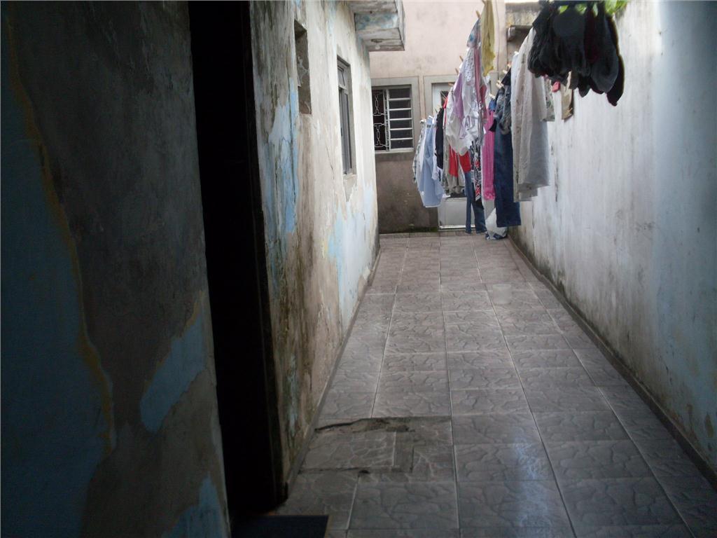 Casa 4 Dorm, Jardim Cocaia, Guarulhos (SO0653) - Foto 2