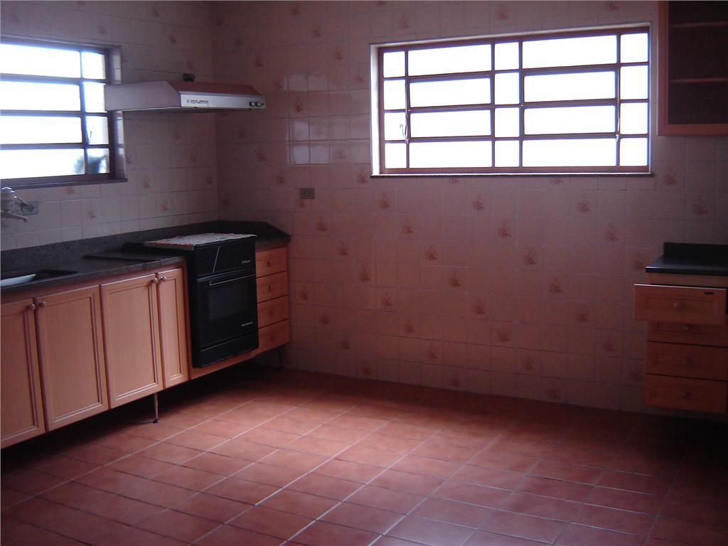 Casa 3 Dorm, Jardim Diogo, Guarulhos (SO0670) - Foto 12