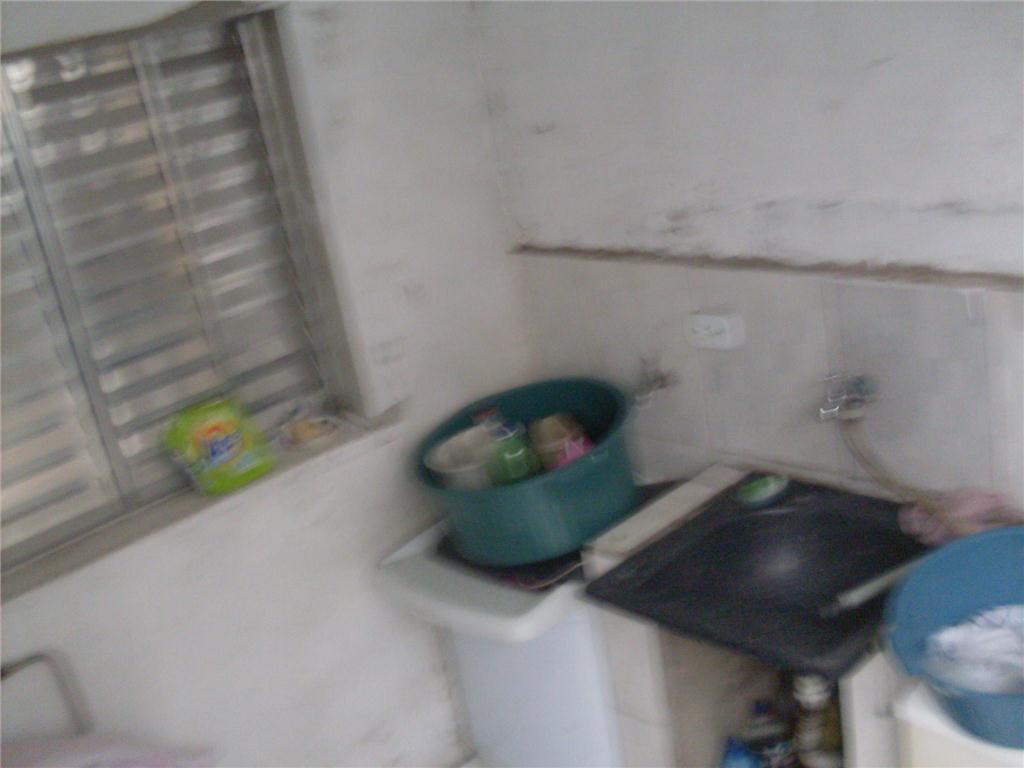 Casa 4 Dorm, Jardim Cocaia, Guarulhos (SO0653) - Foto 11