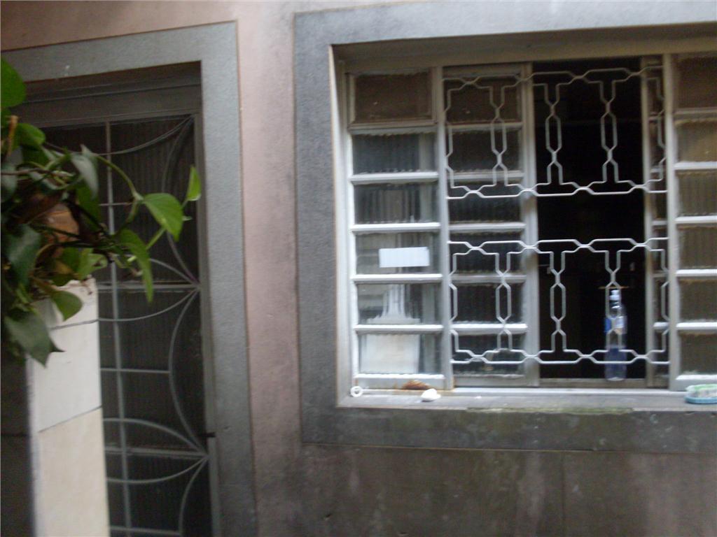 Casa 4 Dorm, Jardim Cocaia, Guarulhos (SO0653) - Foto 12
