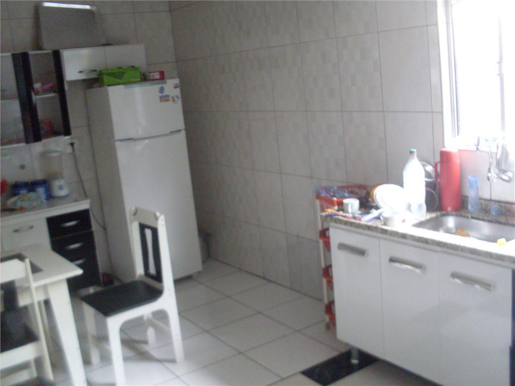 Casa 4 Dorm, Jardim Cocaia, Guarulhos (SO0653) - Foto 9