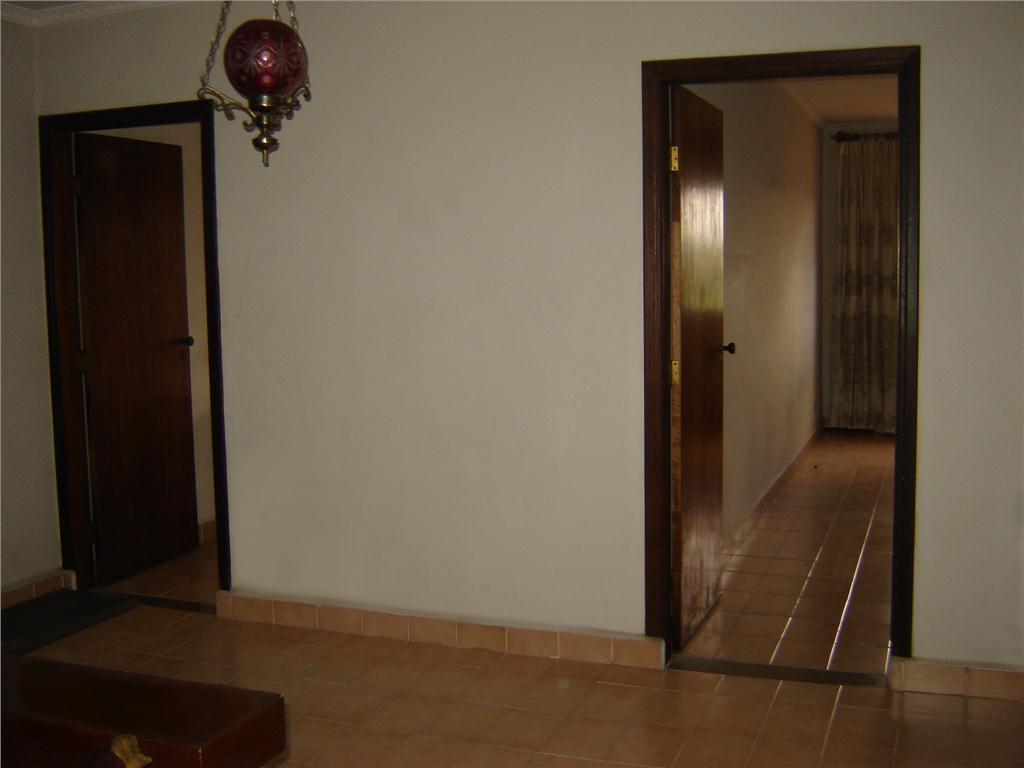 Casa 3 Dorm, Jardim Diogo, Guarulhos (SO0670) - Foto 9