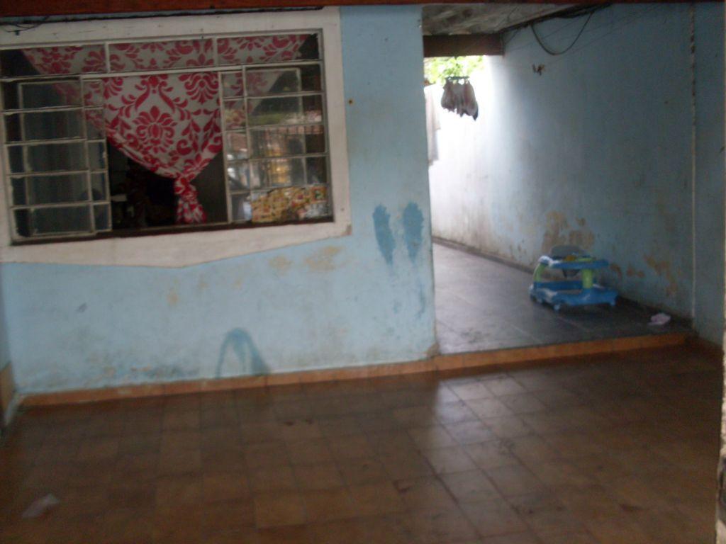 Casa 4 Dorm, Jardim Cocaia, Guarulhos (SO0653)