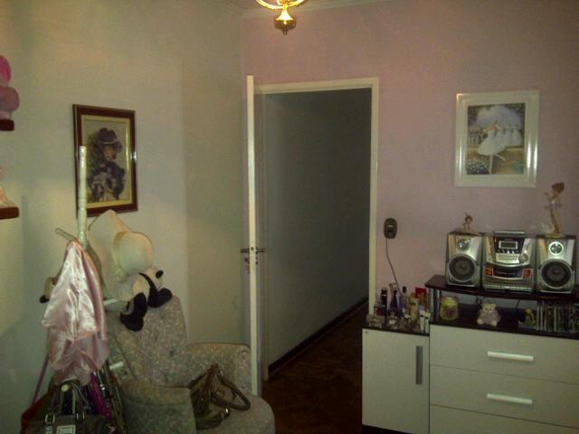 Casa 3 Dorm, Vila Progresso, Guarulhos (CA0345) - Foto 13