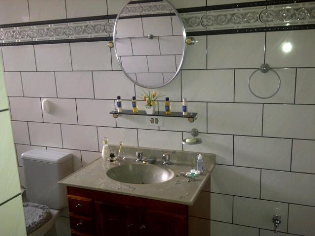 Casa 3 Dorm, Vila Progresso, Guarulhos (CA0345) - Foto 2