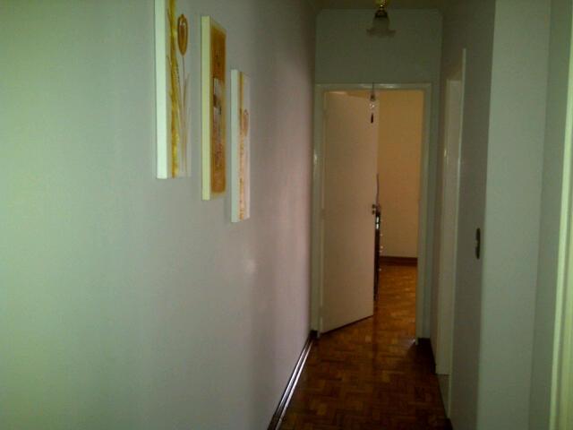 Casa 3 Dorm, Vila Progresso, Guarulhos (CA0345) - Foto 8