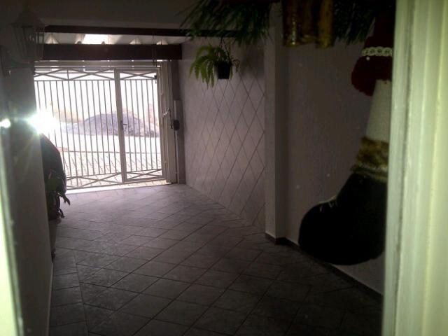 Casa 3 Dorm, Vila Progresso, Guarulhos (CA0345) - Foto 16
