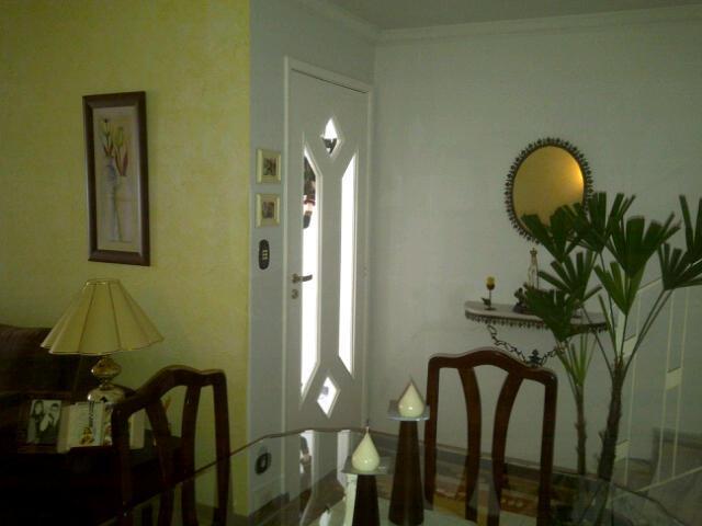 Casa 3 Dorm, Vila Progresso, Guarulhos (CA0345) - Foto 17
