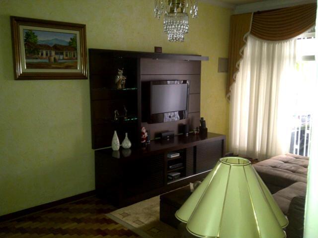 Casa 3 Dorm, Vila Progresso, Guarulhos (CA0345) - Foto 18