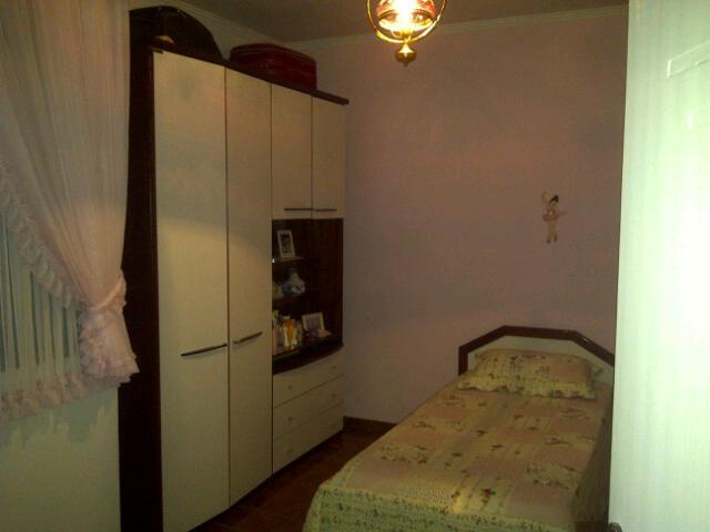 Casa 3 Dorm, Vila Progresso, Guarulhos (CA0345) - Foto 12