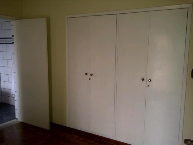 Casa 3 Dorm, Vila Progresso, Guarulhos (CA0345) - Foto 5