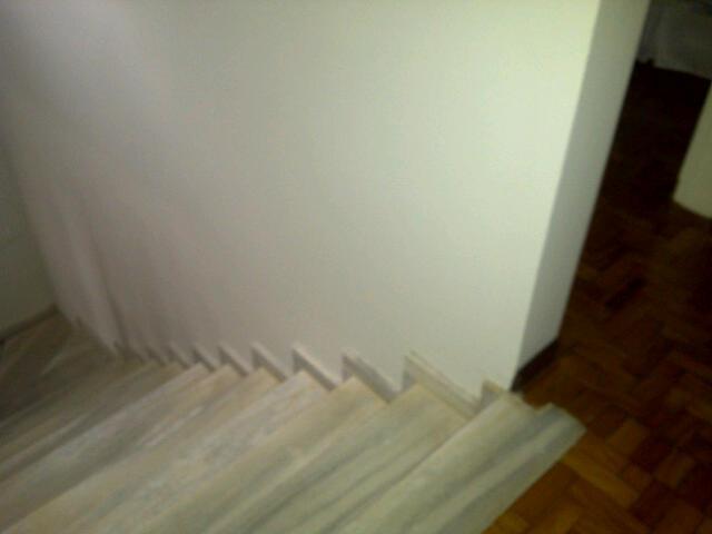 Casa 3 Dorm, Vila Progresso, Guarulhos (CA0345) - Foto 9