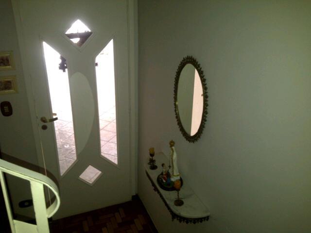 Casa 3 Dorm, Vila Progresso, Guarulhos (CA0345) - Foto 15