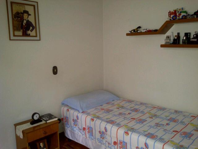 Casa 3 Dorm, Vila Progresso, Guarulhos (CA0345) - Foto 11
