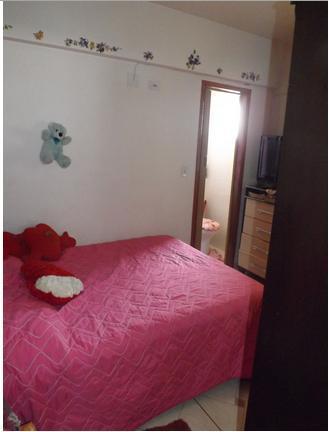 Apto 2 Dorm, Vila Gustavo, São Paulo (AP1377) - Foto 9