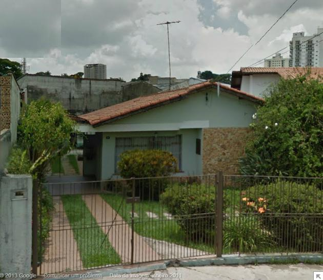 Casa 3 Dorm, Vila Galvão, Guarulhos (CA0388)