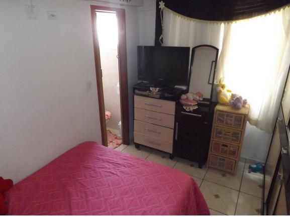 Apto 2 Dorm, Vila Gustavo, São Paulo (AP1377) - Foto 10