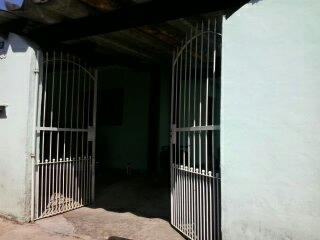 Casa 2 Dorm, Vila Galvão, Guarulhos (CA0562) - Foto 2
