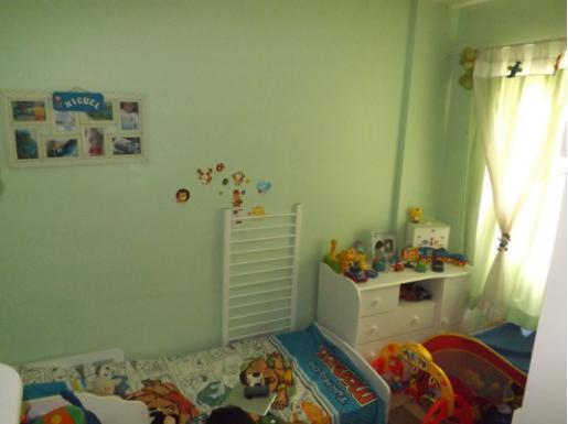 Apto 2 Dorm, Vila Gustavo, São Paulo (AP1377) - Foto 4