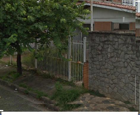 Casa 3 Dorm, Vila Galvão, Guarulhos (CA0364) - Foto 2
