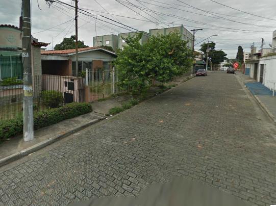 Casa 3 Dorm, Vila Galvão, Guarulhos (CA0364) - Foto 3