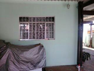 Casa 2 Dorm, Vila Galvão, Guarulhos (CA0562) - Foto 4