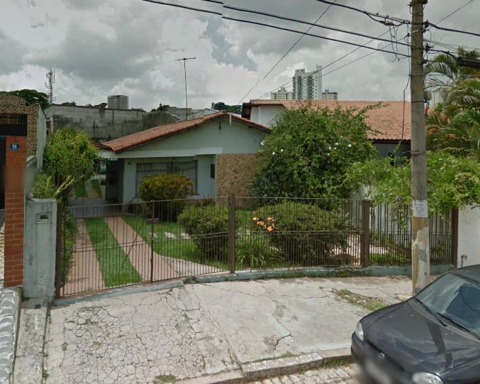 Casa 3 Dorm, Vila Galvão, Guarulhos (CA0388) - Foto 5
