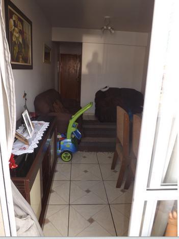 Apto 2 Dorm, Vila Gustavo, São Paulo (AP1377) - Foto 11