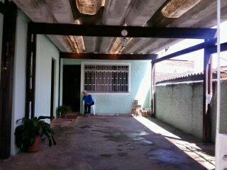 Casa 2 Dorm, Vila Galvão, Guarulhos (CA0562) - Foto 3