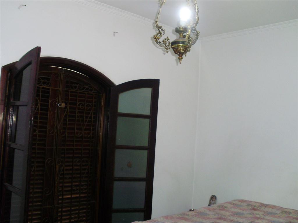 Casa 4 Dorm, Parque Santo Antônio, Guarulhos (SO0747) - Foto 13