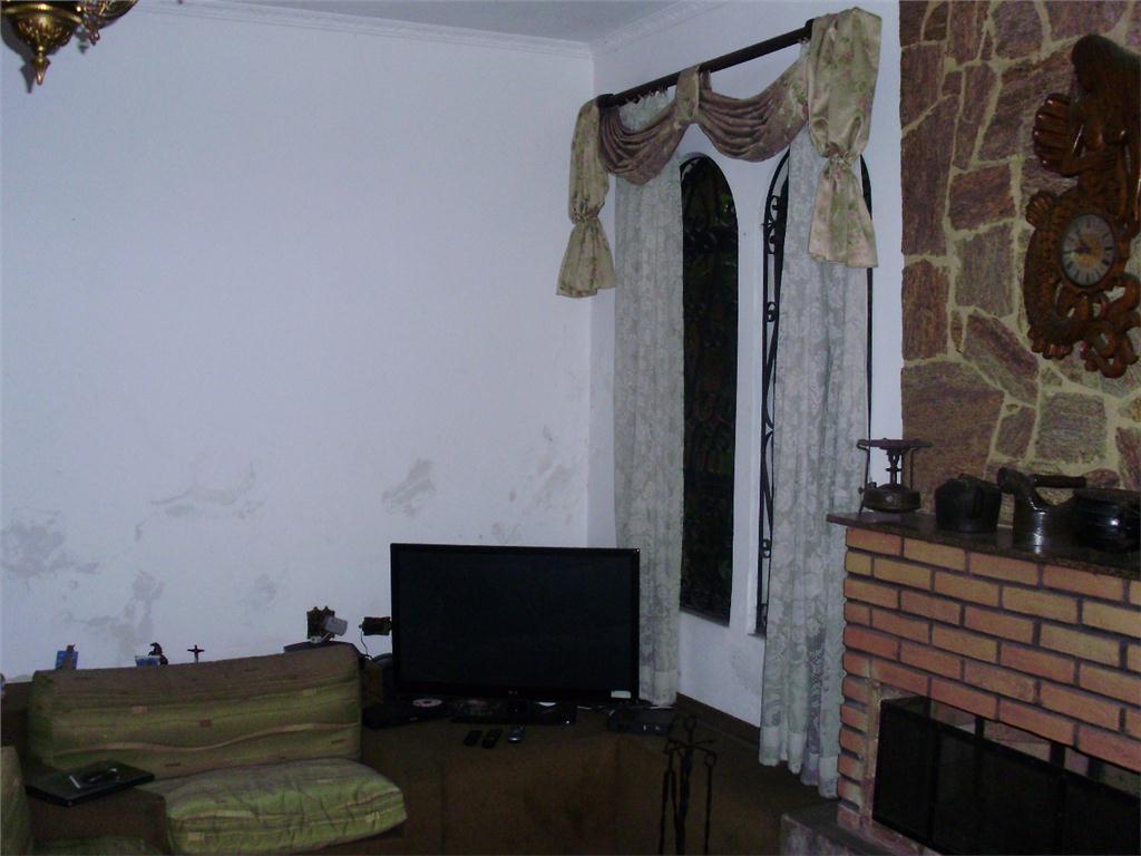 Casa 4 Dorm, Parque Santo Antônio, Guarulhos (SO0747) - Foto 6