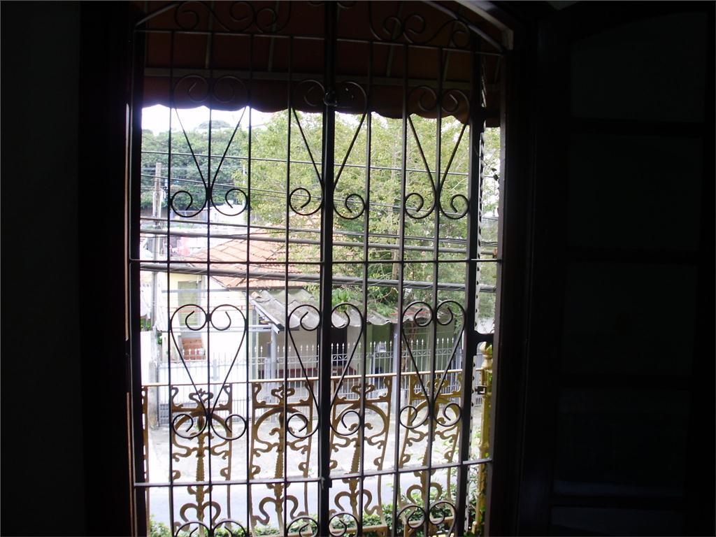 Casa 4 Dorm, Parque Santo Antônio, Guarulhos (SO0747) - Foto 16