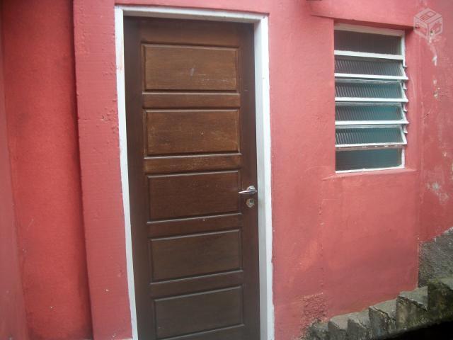 Casa 4 Dorm, Jardim das Palmeiras, Itapecerica da Serra (CA0396)