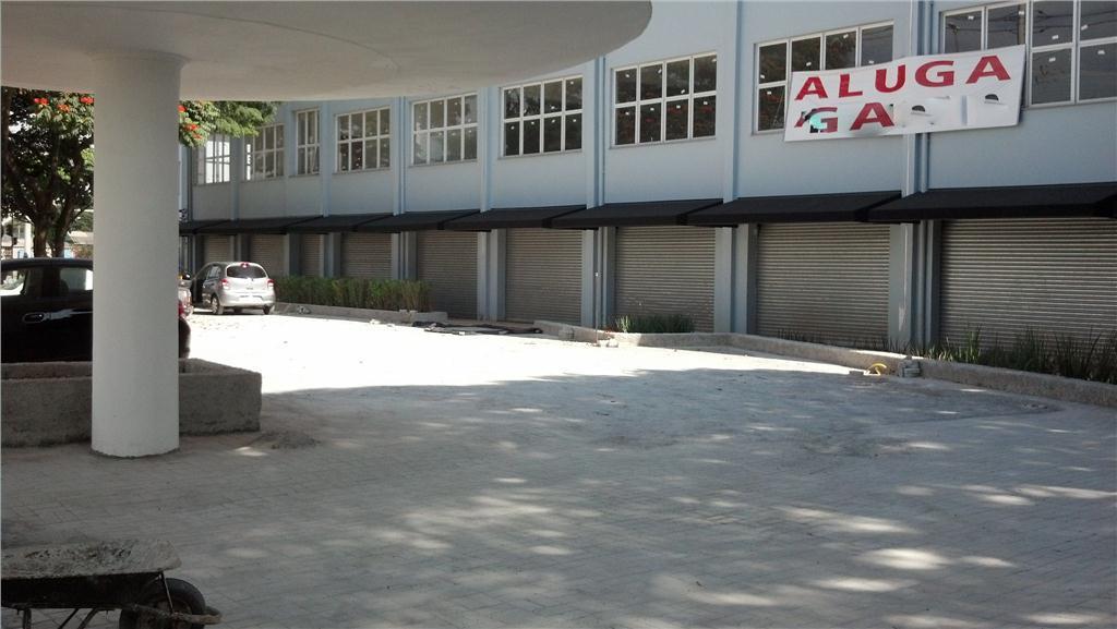 Soute Imóveis - Sala, Vila Sant Anna, Guarulhos