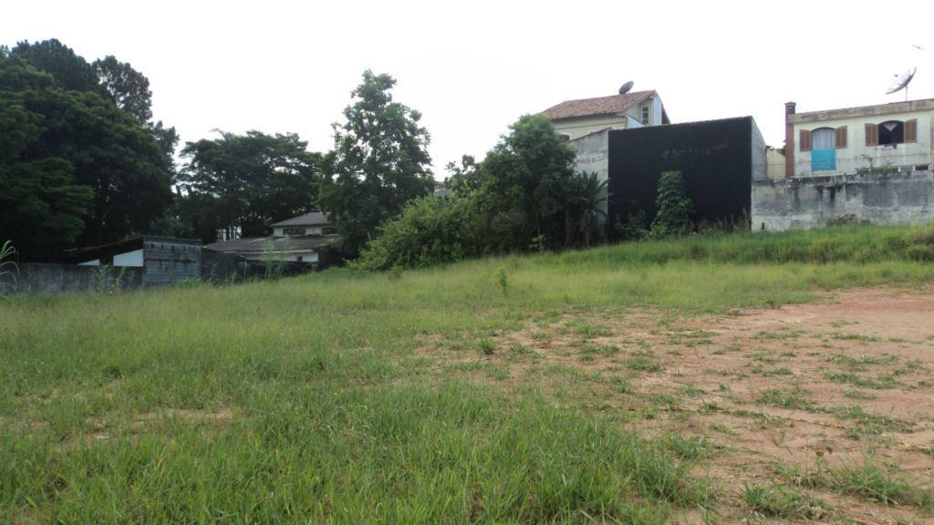 Terreno, Jardim Maia, Guarulhos (AR0060) - Foto 3