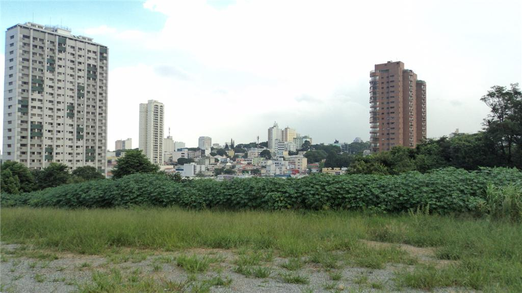 Terreno, Jardim Maia, Guarulhos (AR0060) - Foto 5