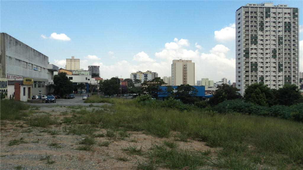 Terreno, Jardim Maia, Guarulhos (AR0060) - Foto 8