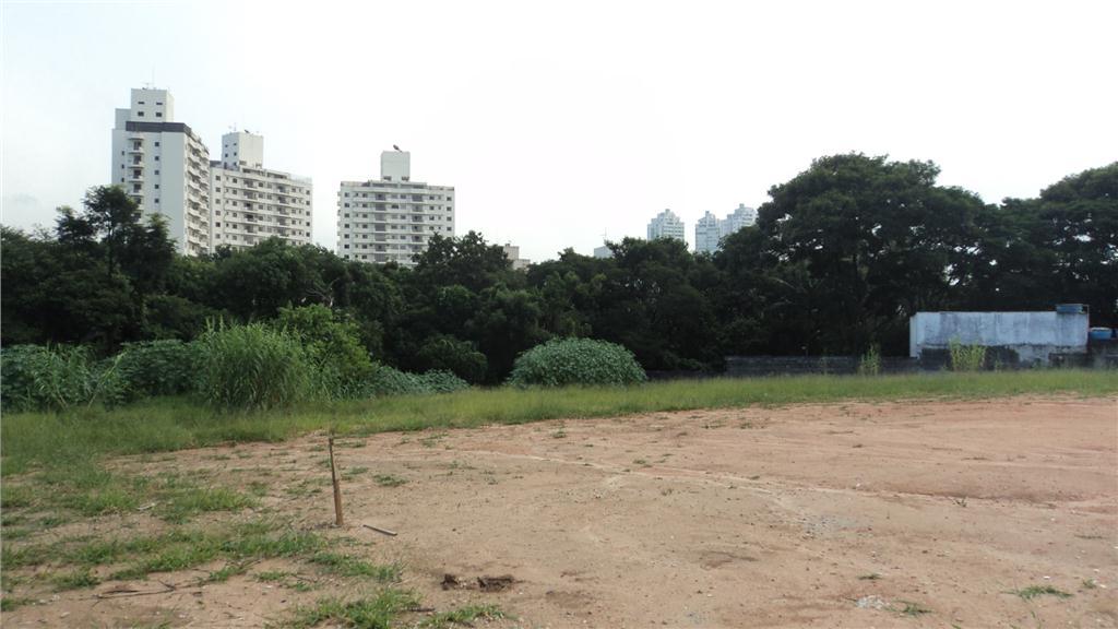 Terreno, Jardim Maia, Guarulhos (AR0060) - Foto 11