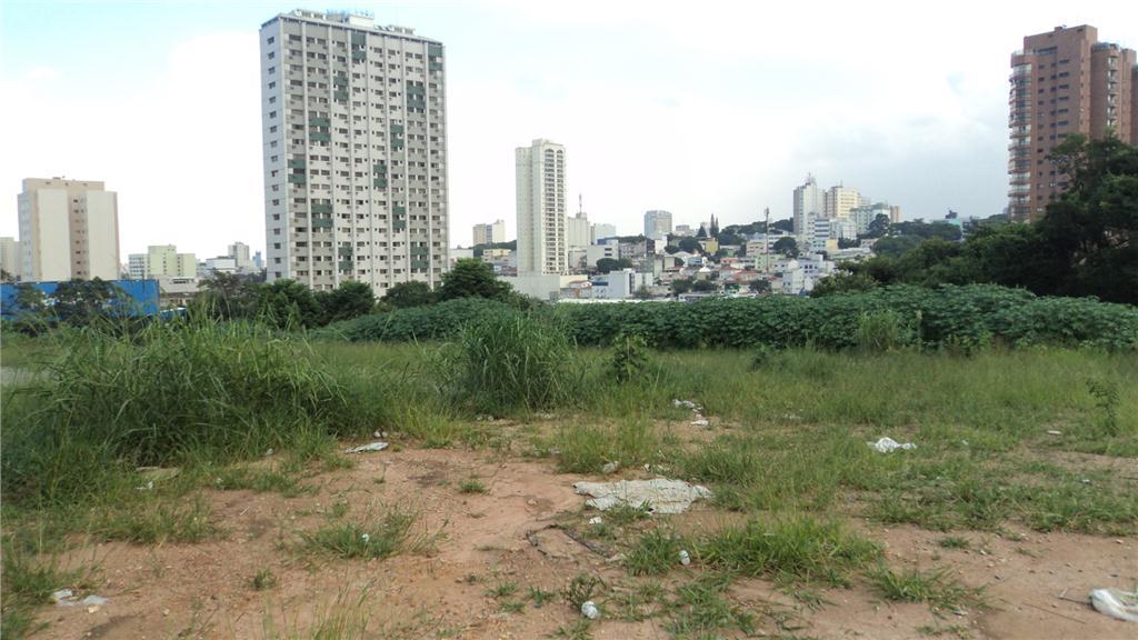 Terreno, Jardim Maia, Guarulhos (AR0060) - Foto 12